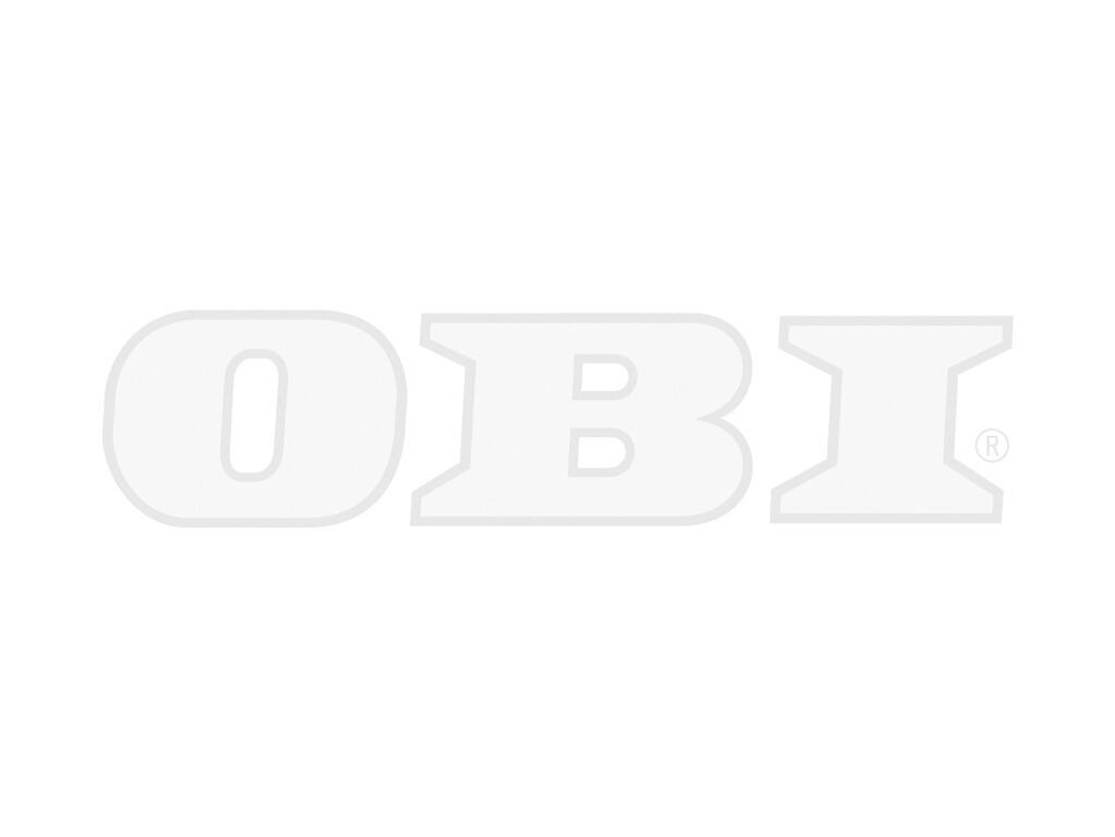 Innentüren weiß bauhaus  Tür online kaufen bei OBI