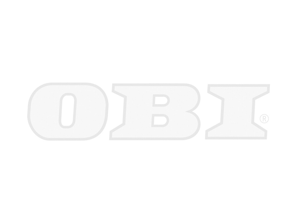 Wasserhahn Mit Sensor Obi ~ CARPROLA for