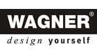Wagner design yourself