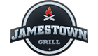 Jamestown-Grill