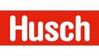 Husch