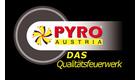 Pyro Austria