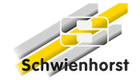 Schwienhorst