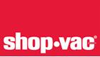 Shop-Vac