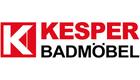 Kesper Badmöbel