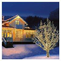 obi weihnachtsbeleuchtung my blog. Black Bedroom Furniture Sets. Home Design Ideas