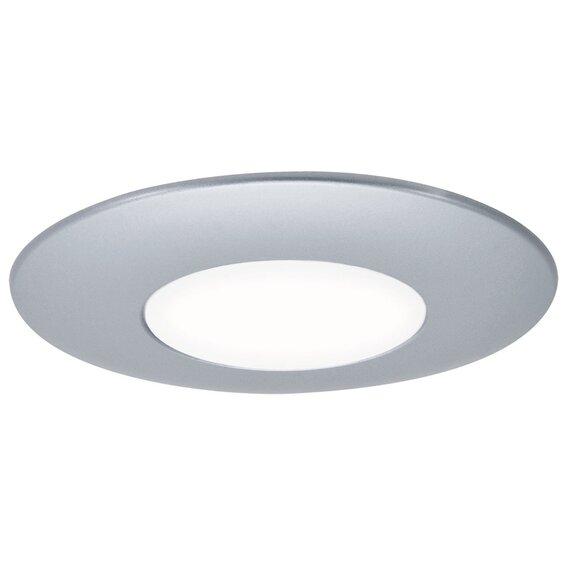 obi leuchten lampen leuchten online kaufen bei obi obi kaufbeuren willkommen beim internet. Black Bedroom Furniture Sets. Home Design Ideas