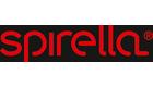 Spirella