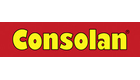Consolan