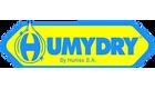 Humydry Humex