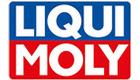 LiquiMoly