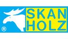 Skan Holz