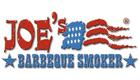 Joe's Barbeque Smoker