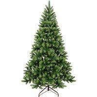 weihnachten kaufen bei obi alles f r heim haus garten. Black Bedroom Furniture Sets. Home Design Ideas