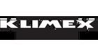 Klimex
