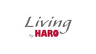 Living by Haro