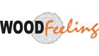 Woodfeeling