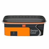 farben lacke online kaufen bei obi. Black Bedroom Furniture Sets. Home Design Ideas