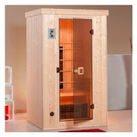 sauna wellness online kaufen bei obi. Black Bedroom Furniture Sets. Home Design Ideas