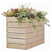 Gartenbau online kaufen bei obi - Obi holzpfosten ...