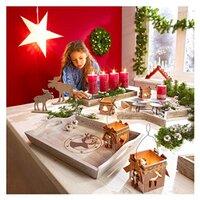 weihnachten online kaufen bei obi. Black Bedroom Furniture Sets. Home Design Ideas