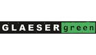 Glaesergreen