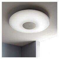 innenleuchten online kaufen bei obi. Black Bedroom Furniture Sets. Home Design Ideas