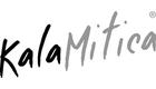KalaMitica