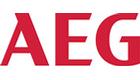 AEG LD 5.0 97017 Automatikladegerät 12 V 2.5 A 5 A kaufen