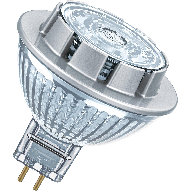 led lampen 2 watt gu5.3