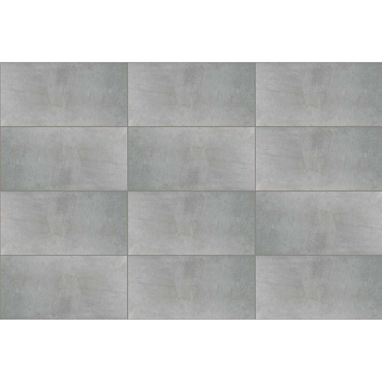 feinsteinzeug montebaldo grigio 30 cm x 60 cm kaufen bei obi. Black Bedroom Furniture Sets. Home Design Ideas