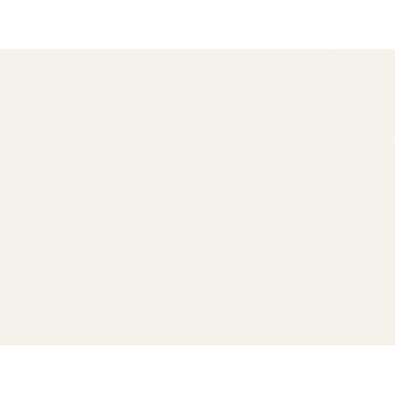 Fliesenfolie kaufen bei OBI