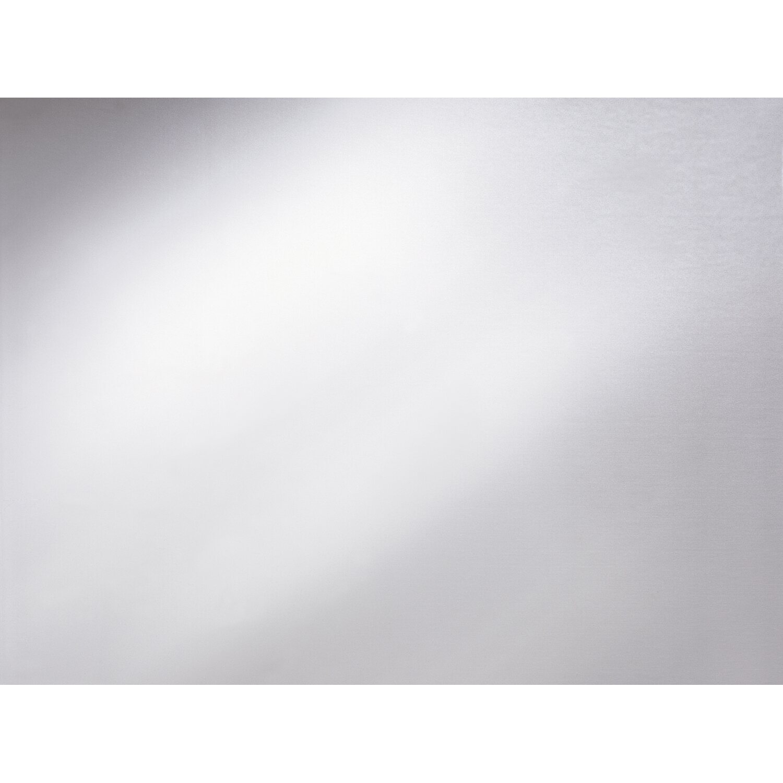 klebefolie 90 cm d c fix klebefolie opal 90 cm x 210 cm kaufen bei obi