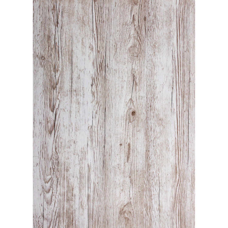 D c fix klebefolie pino aurelio hell 90 cm x 210 cm kaufen for Klebefolie 90 cm