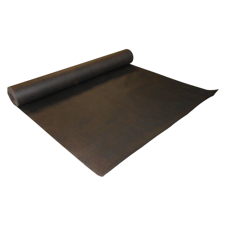 Bitumen Nacktpappe N 350 kaufen bei OBI