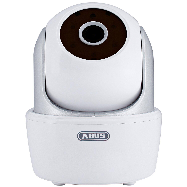 Abus ABUS WLAN Schwenk-/Neige-Kamera & App TVAC19000A