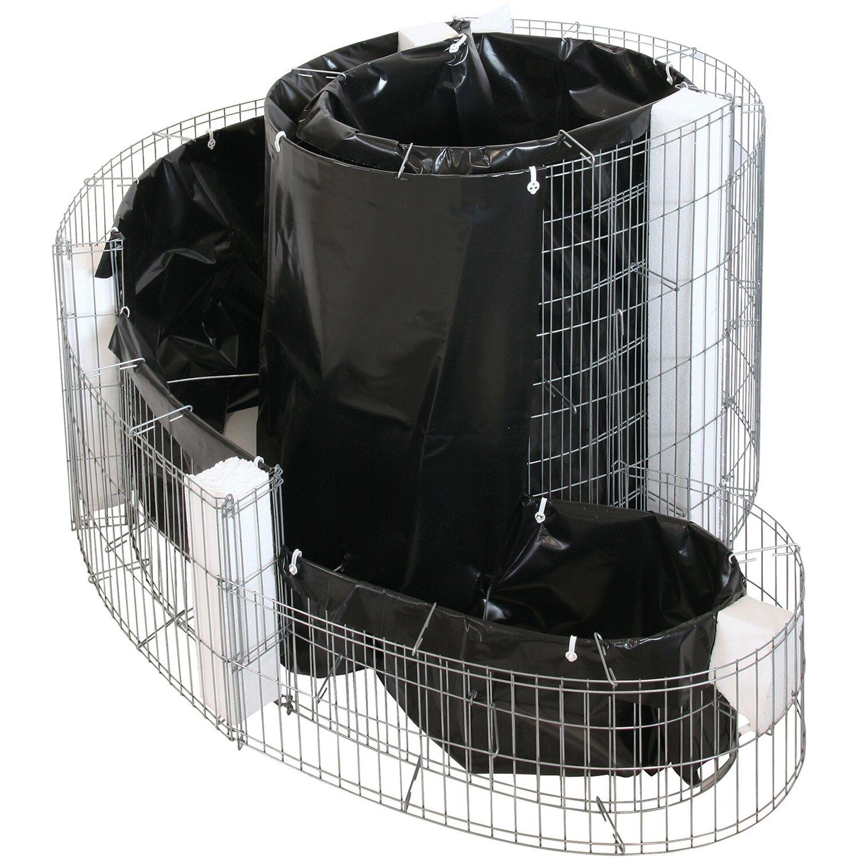 kr uterschnecke kaufen bei obi. Black Bedroom Furniture Sets. Home Design Ideas