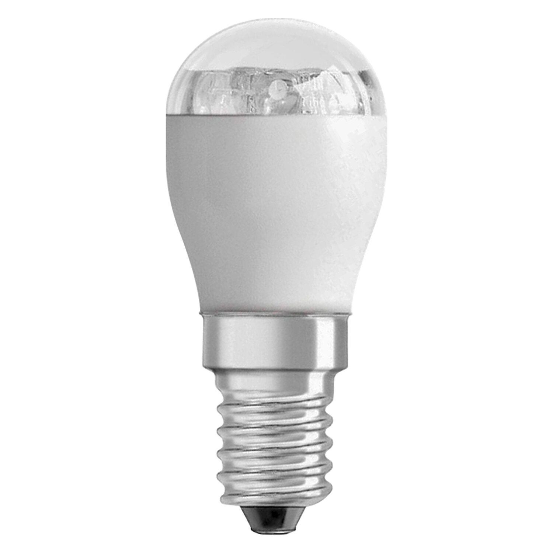 Led leuchtmittel online kaufen bei obi parisarafo Gallery