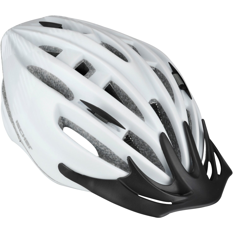 Fahrradhelme & Fahrradbekleidung online kaufen bei OBI