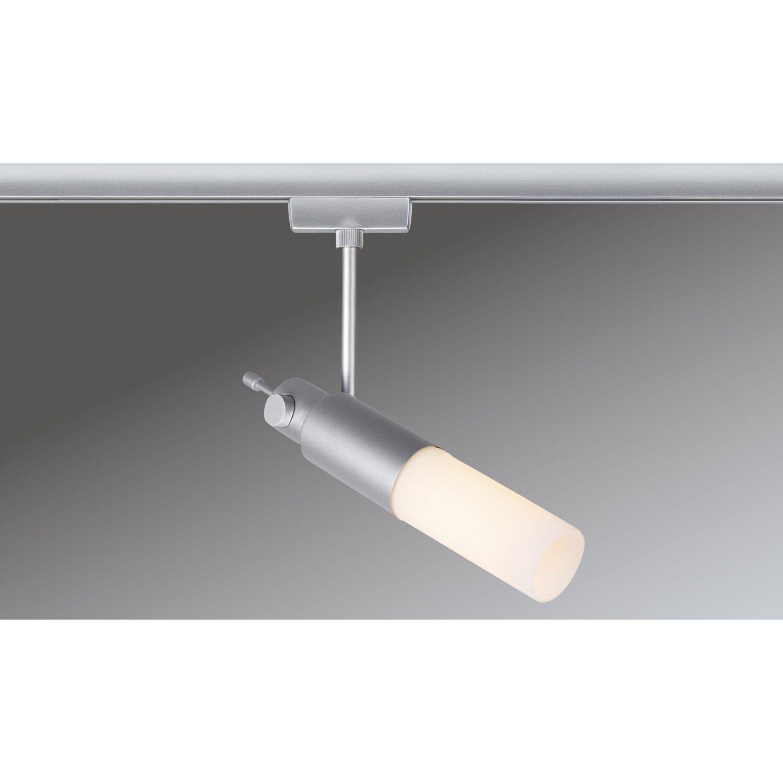 paulmann urail energiespar spot pharus 9 w eek b kaufen bei obi. Black Bedroom Furniture Sets. Home Design Ideas