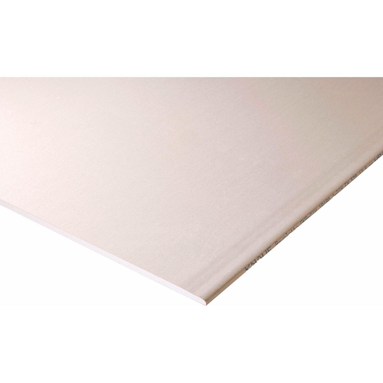 Günstig Rigipsplatten Kaufen : rigipsplatten kaufen bei obi ~ Michelbontemps.com Haus und Dekorationen