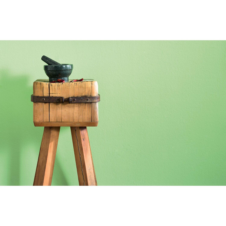 Alpina Farbrezepte Grüne Poesie matt 2,5 l kaufen bei OBI