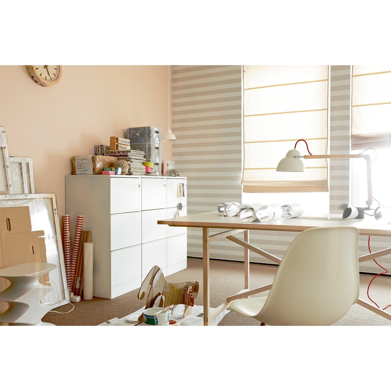 sch ner wohnen trendfarbe sand matt 1 l kaufen bei obi. Black Bedroom Furniture Sets. Home Design Ideas