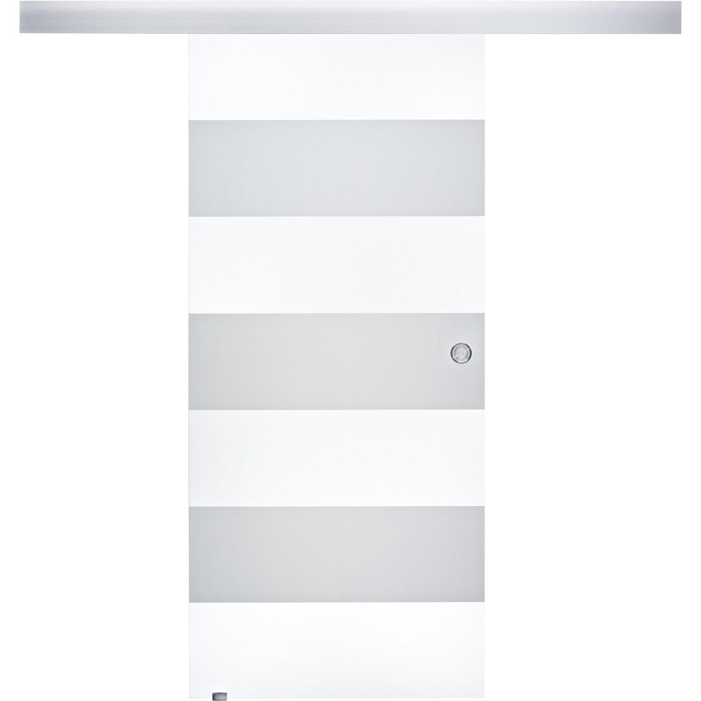 glast ren schiebet ren online kaufen bei obi. Black Bedroom Furniture Sets. Home Design Ideas