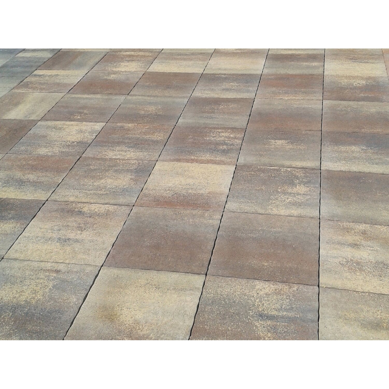 terrassenplatten 3 cm terrassenplatten granit g654 naturstein online granit terrassenplatten. Black Bedroom Furniture Sets. Home Design Ideas