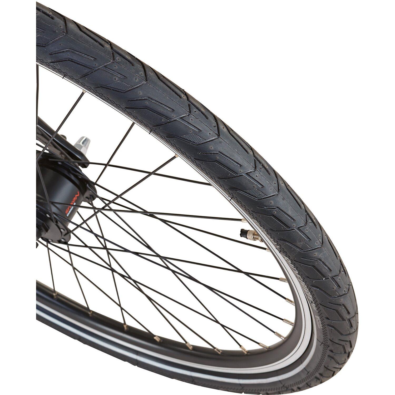 Prophete Alu Trekking Fahrrad 28 Entdecker 9.3 Damen kaufen