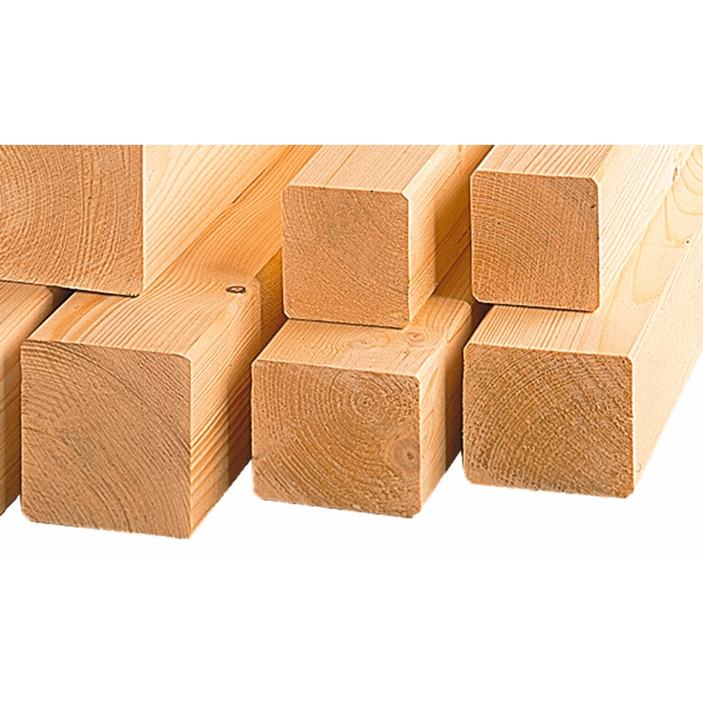 konstruktionsholz gehobelt fichte tanne 94 mm x 94 mm x. Black Bedroom Furniture Sets. Home Design Ideas