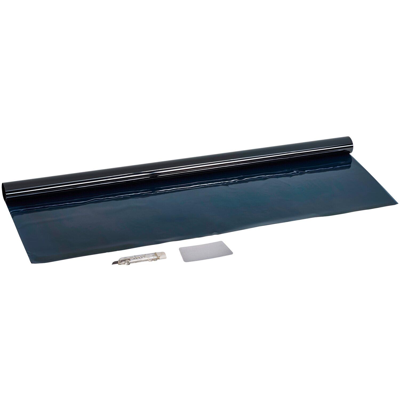 Obi sonnenschutzfolie schwarz kaufen bei obi - Sonnenschutzfolie fenster obi ...