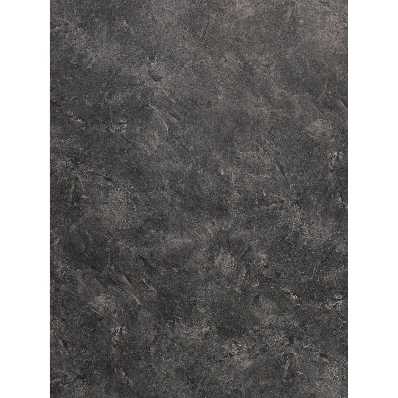 mehrzweckplatte 260 cm x 60 cm x 2 8 cm schiefer kaufen. Black Bedroom Furniture Sets. Home Design Ideas