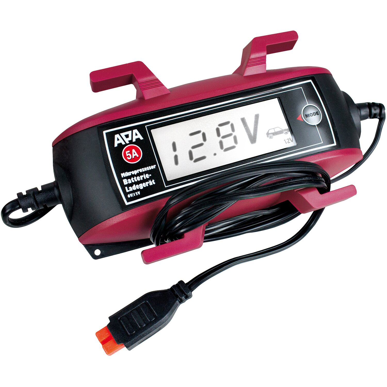 Batterie Ladegerät kaufen bei OBI